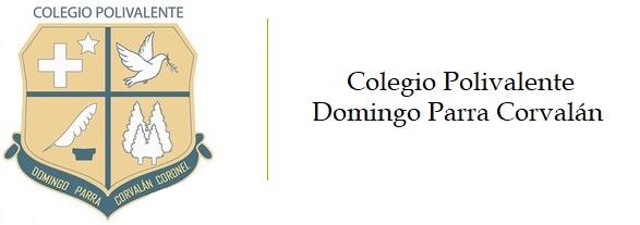 Colegio Polivalenete Domingo Parra Corvalan